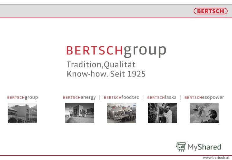 www.bertsch.at