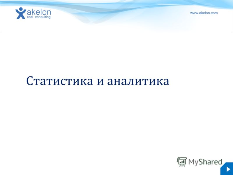 akelon.com Статистика и аналитика