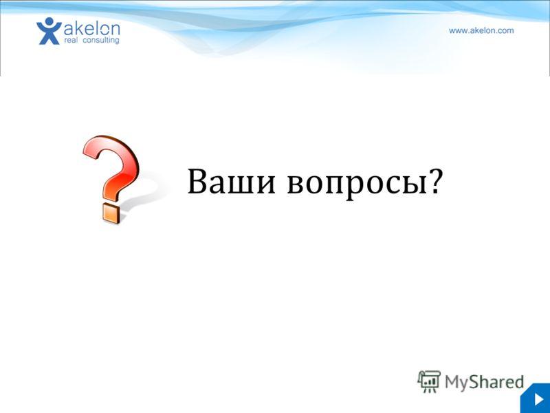 akelon.com Ваши вопросы?