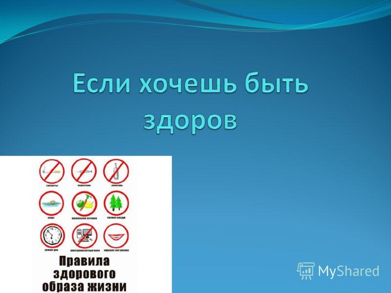 Презентация На Тему Личная Гигиена Скачать Бесплатно