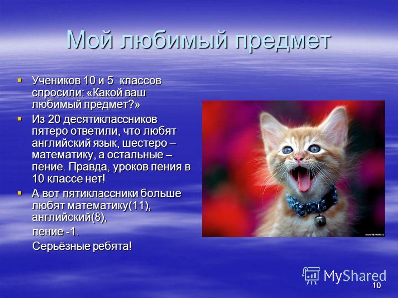 9 Диаграмма «Погода в марте 2006гв городе Хотьково».