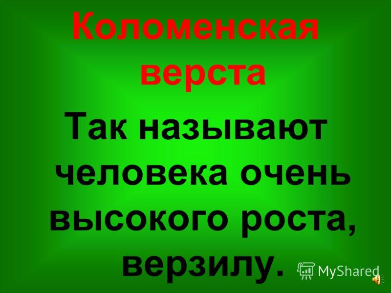 Ижица - название последней буквы церковнославянской азбуки. Следы порки на известных местах нерадивых учеников сильно смахивали на эту букву.