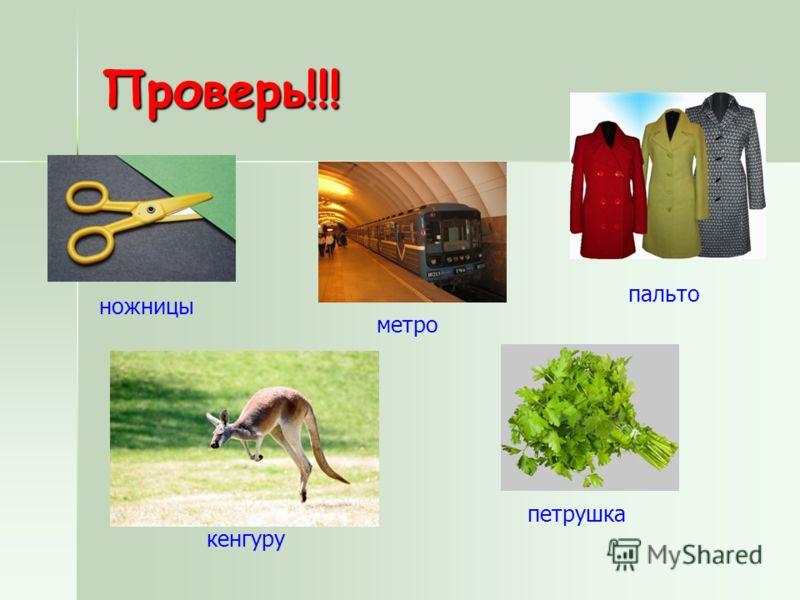Проверь!!! ножницы метро пальто кенгуру петрушка