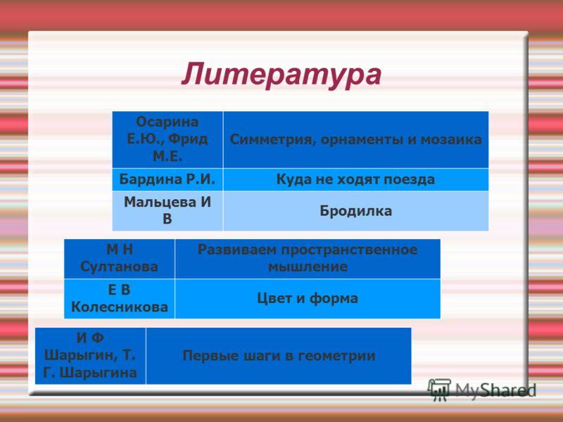 Диагностические задания Диагностические задания для Захара.wmv