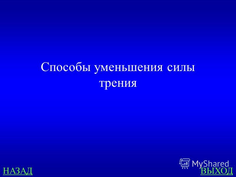 Физика в пословицах 100 Пошло дело как по маслу – русская пословица О каком физическом явлении говорится в пословице и в чем ее житейский смысл?