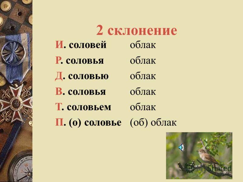 1 склонение (множ. ч.) И. белки Р. белок Д. белкам В. белок Т. белками П. (о) белках
