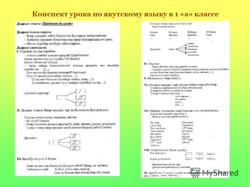Решебник Русский язык 4 Класс Учебник Виноградовой 2014