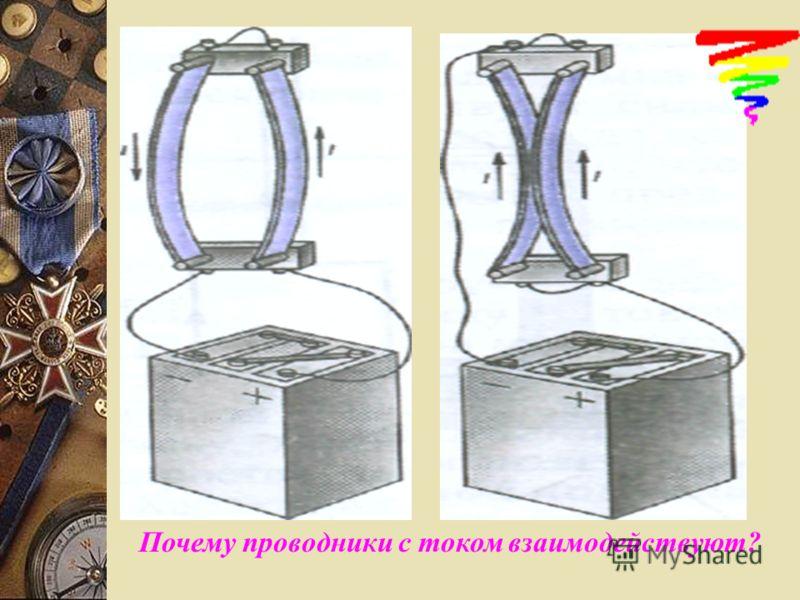 4.На рисунке 2 указаны направления вектора индукции В и электрического тока в проводнике. Укажите направление силы Ампера. А. I. Б. 2. В. 3. Г. 4. Д. 5. Е. 6. Ж. F A = 0. 5.На рисунке 3 указаны направления вектора индукции В и электрического тока в п