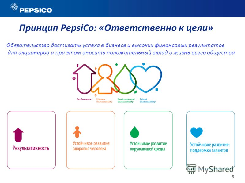 pepsicos talent development
