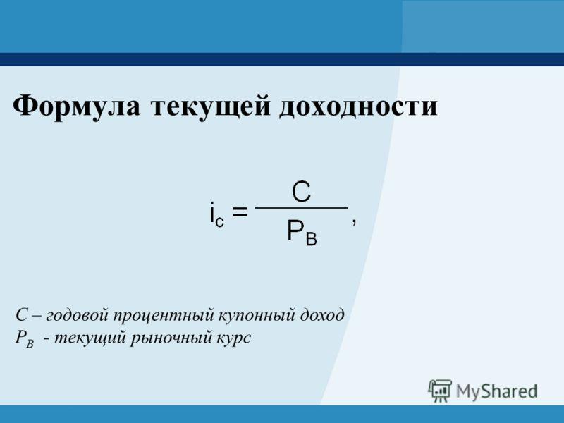 3.1.4. Модель конвертации облигаций