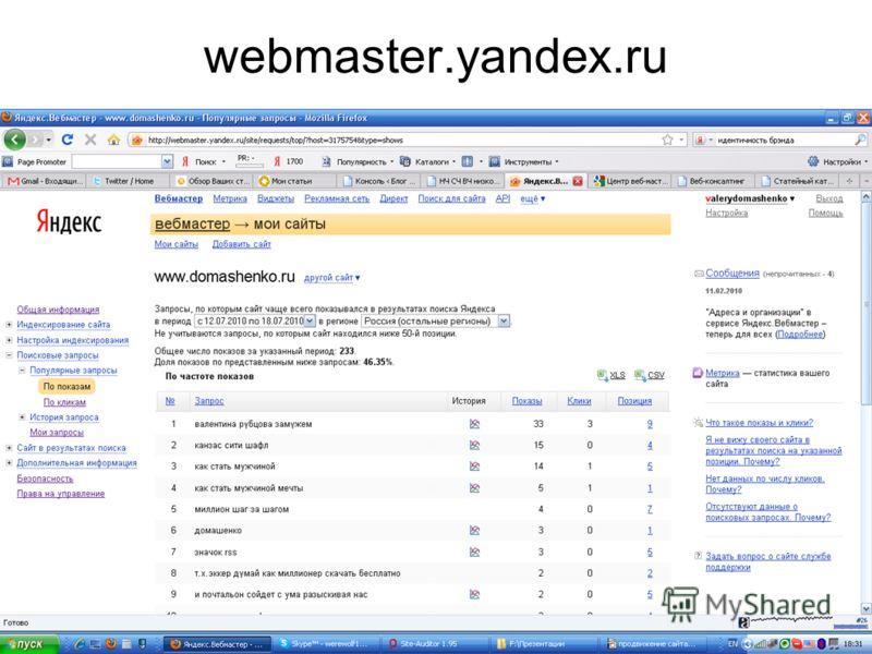 webmaster.yandex.ru