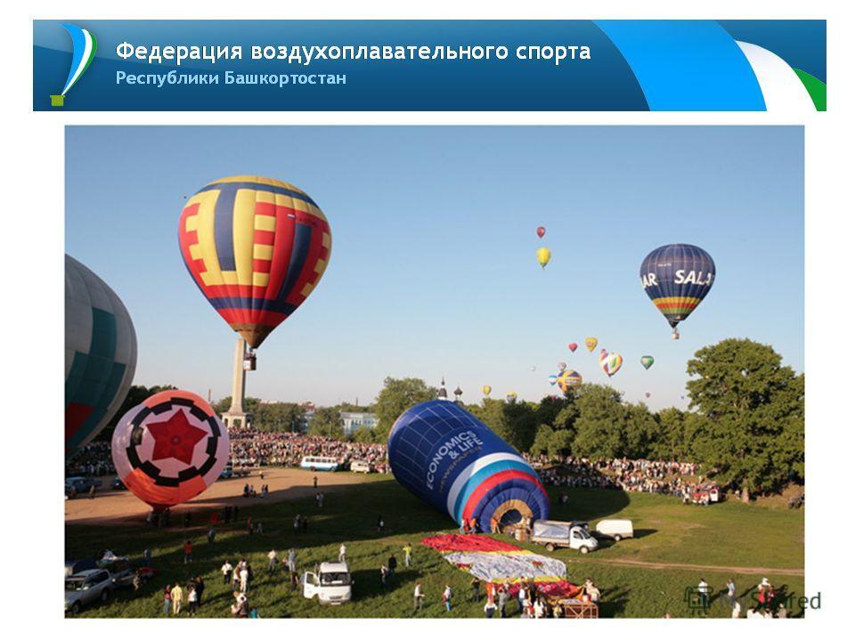 www.fvsrb.ru Фестивали воздушных шаров