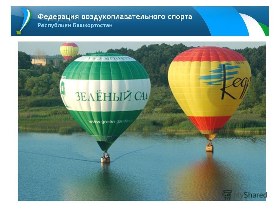 www.fvsrb.ru