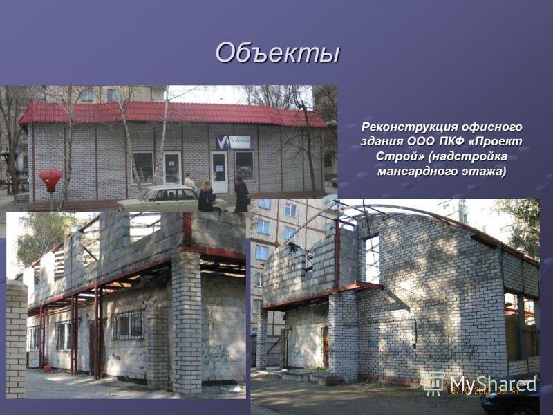Объекты г. Днепропетровск, и Днепропетровская область (жилые домики, коттеджи)