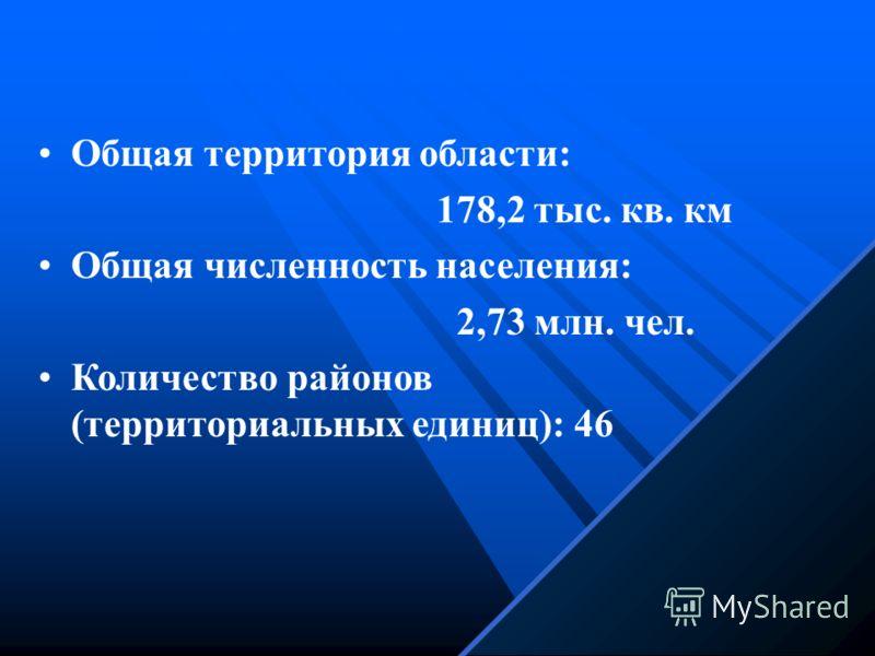 Москва НОВОСИБИРСКАЯ ОБЛАСТЬ НА КАРТЕ РОССИИ Новосибирская область Новосибирская область Новосибирская область