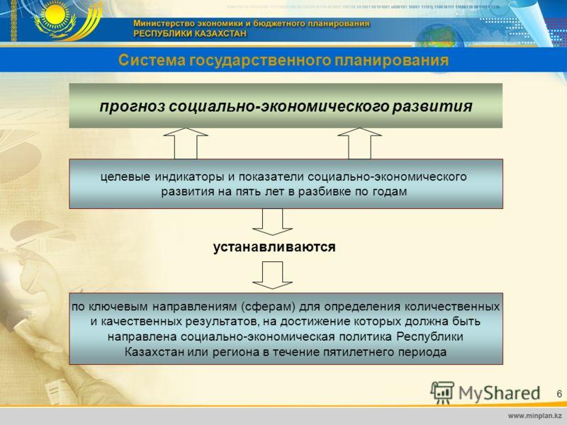 Закон республики беларусь о внесении изменений и дополнений в закон об особо охраняемых природных территориях и