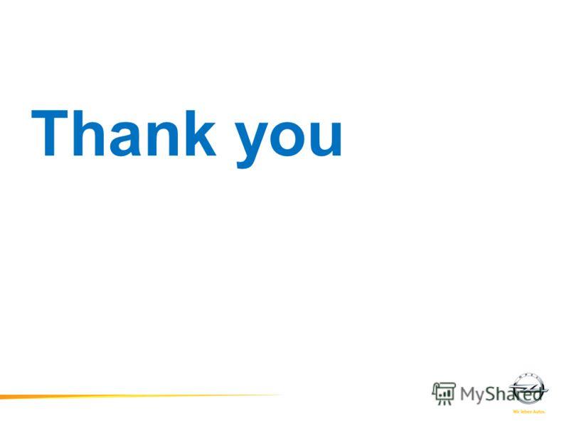 Thank you XX-XX-2009Name of presenter - short title24