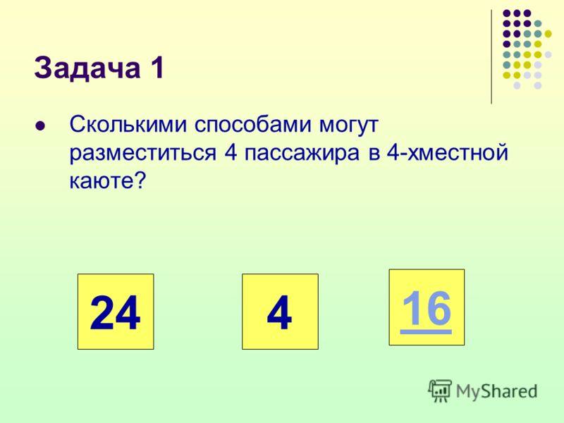 9.62 В классе учатся 16 мальчиков и 12 девочек. Для уборки территории требуется выделить четырех мальчиков и трех девочек. Сколькими способами это можно сделать? Решение: