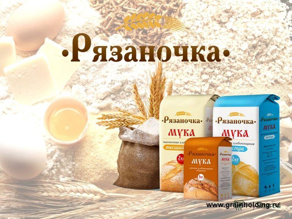 www.grainholding.ru