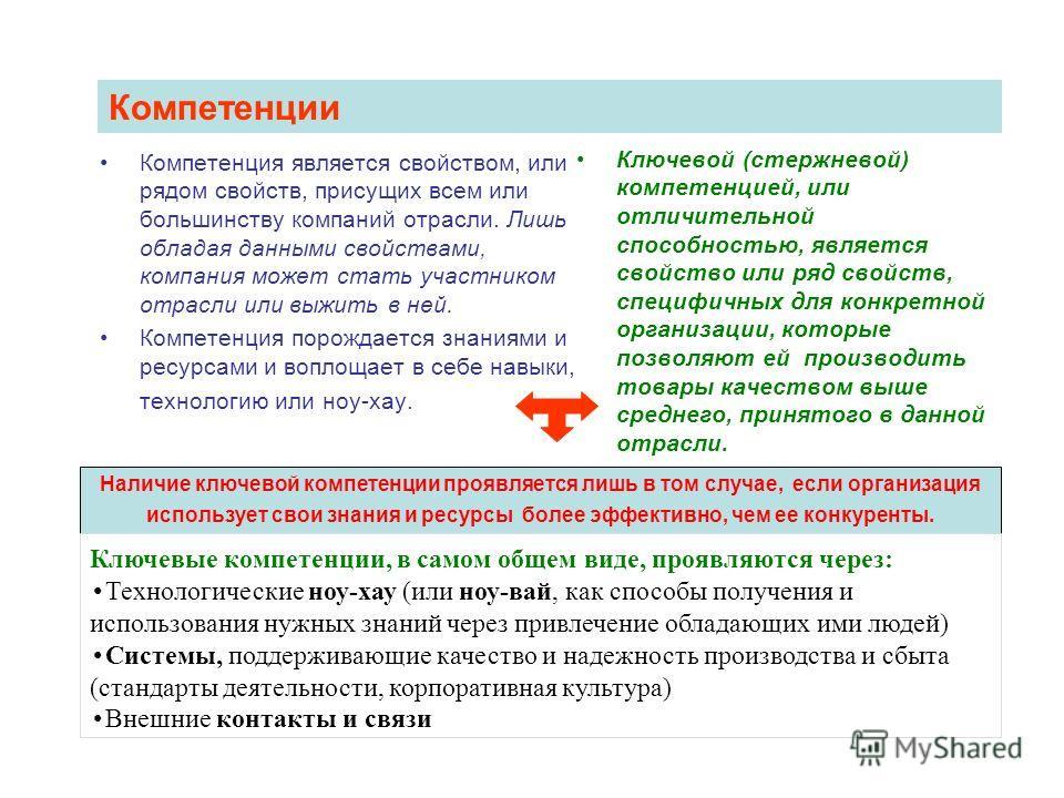 Бойетт Путеводитель по Царству Мудрости скачать