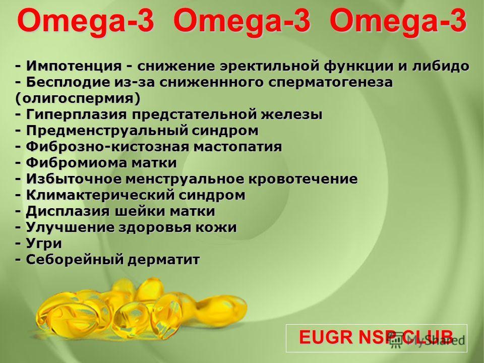 Олигоспермия фото