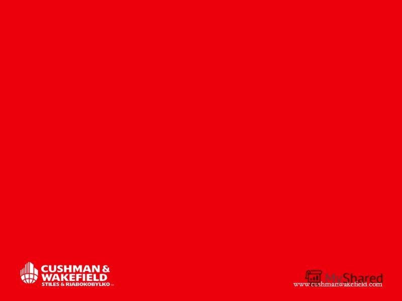 www.cushmanwakefield.com