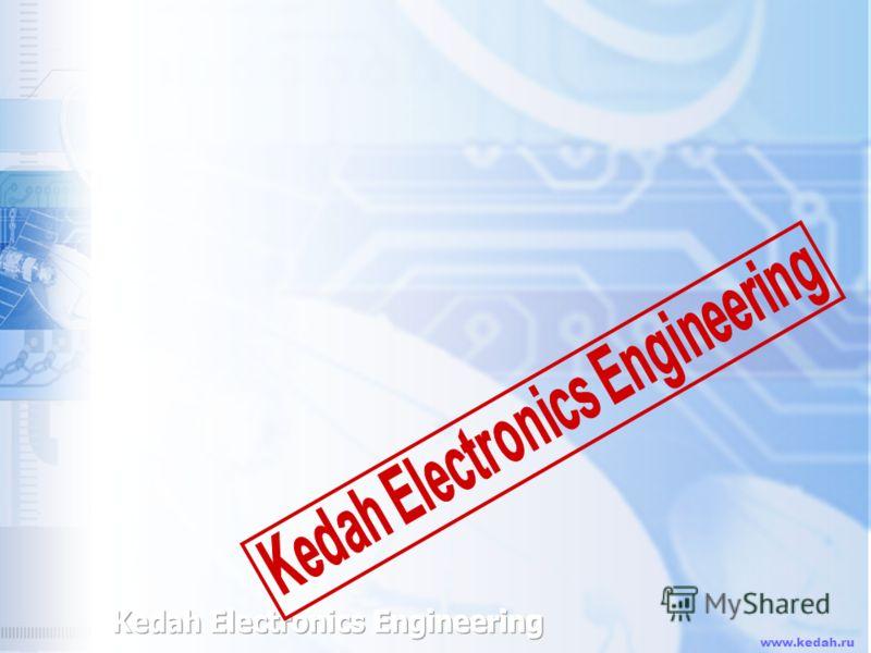 www.kedah.ru