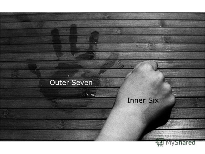 Inner Six Outer Seven