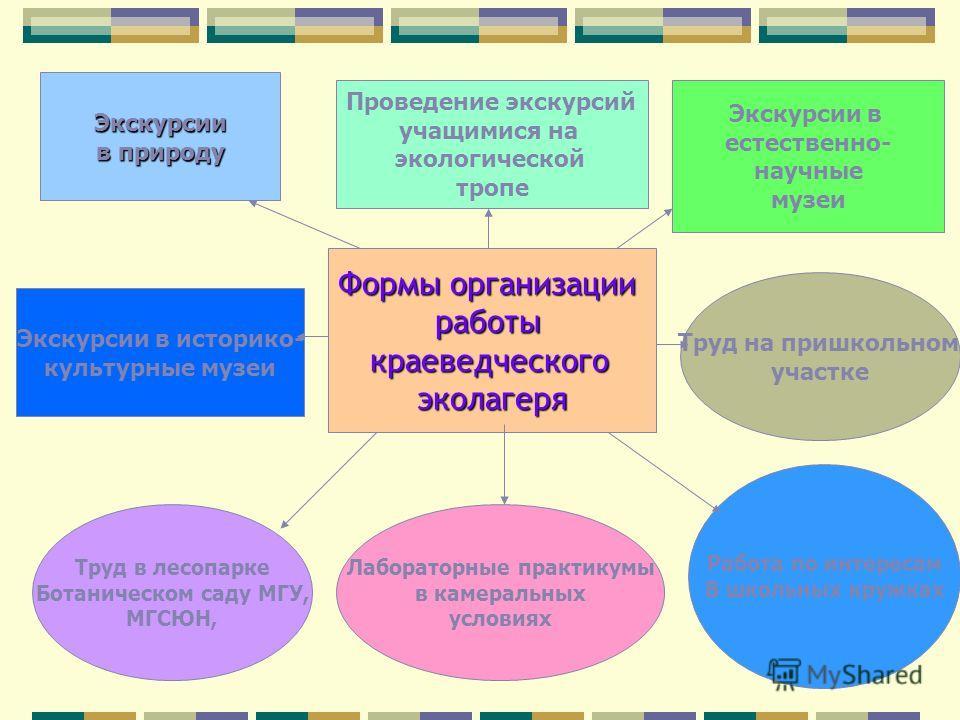 научная работа здоровый образ жизни студентов