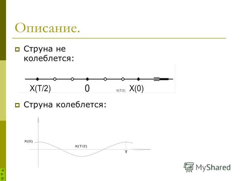 Колебания. Частота колебаний определяет высоту звука. 1. 16 – 16000 Гц - воспринимает чел. ухо. 2. 16 – 5000 Гц – в музыке. 96/64 = 768/512 = 3/2 – КВИНТА. Расстояние м/д нотами – интервал. Обертоны – призвуки, которыми сопровождается основной звук.