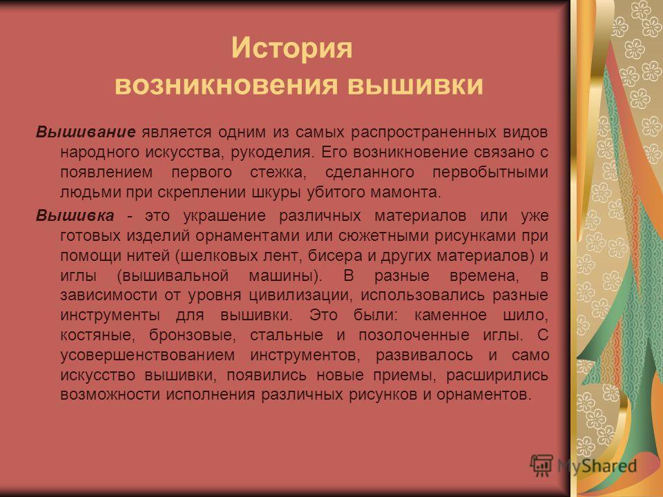 Заказ лимузина в Санкт-Петербурге, аренда и прокат лимузинов
