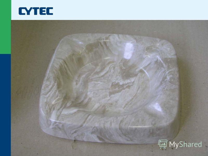 © Cytec 03.09.2012 15