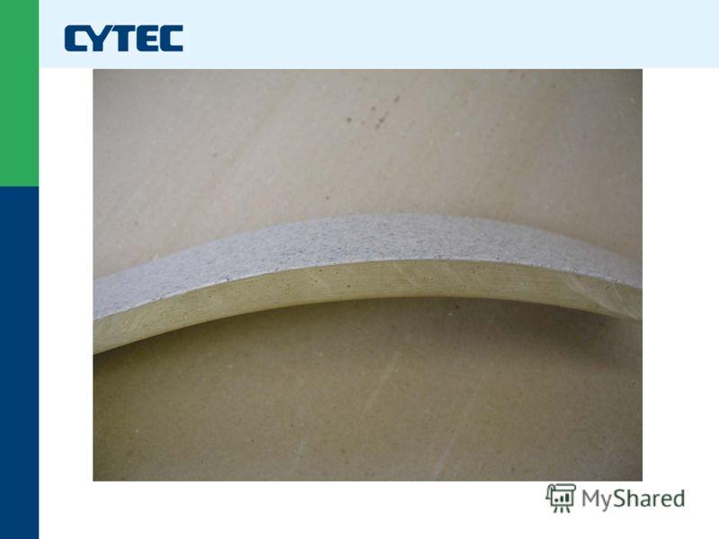 © Cytec 03.09.2012 19