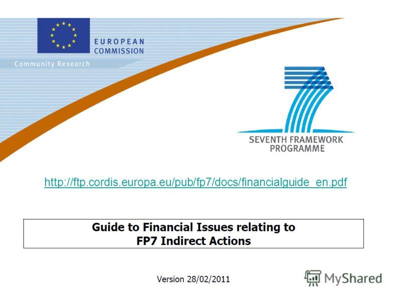 http://ftp.cordis.europa.eu/pub/fp7/docs/financialguide_en.pdf