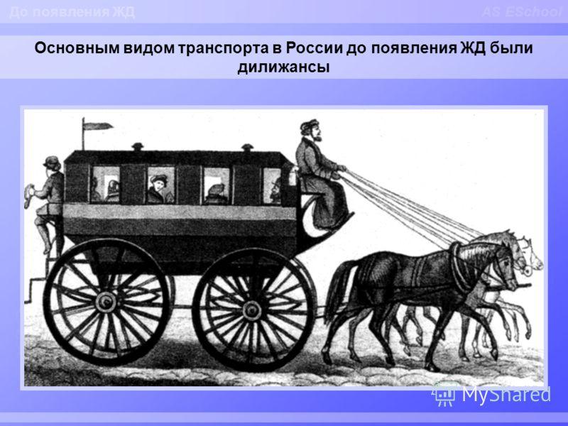 Показатели железнодорожного транспорта железные дороги россии по общей длине занимают 2-е место в мире