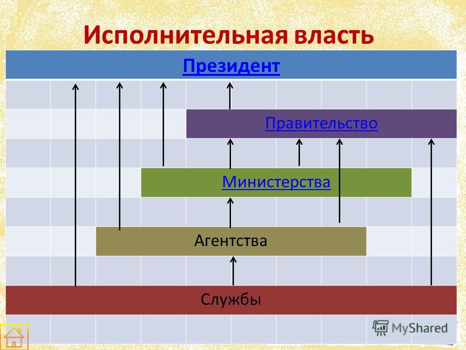 Представитель от СПб