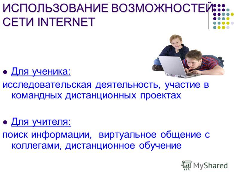 Словари Русского Языка Виды