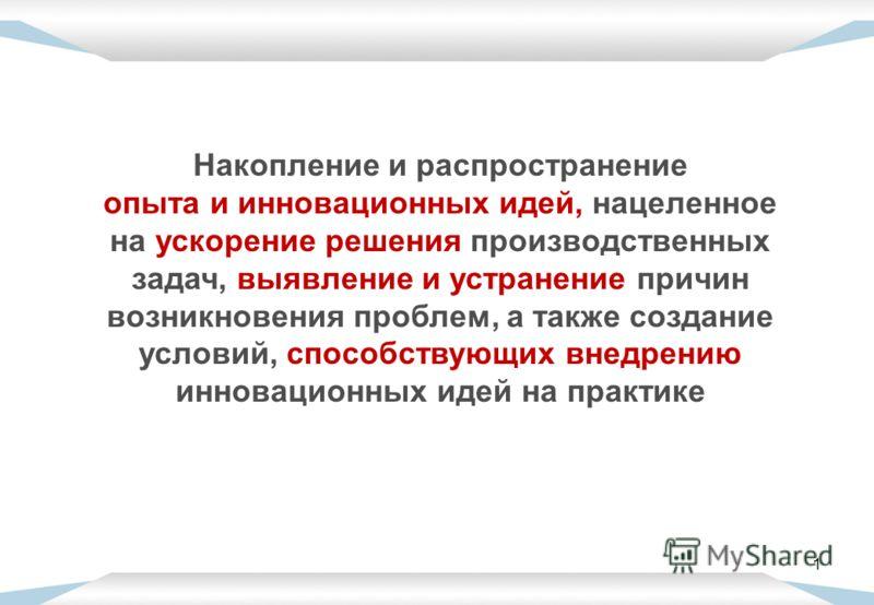 0 Управление знаниями: российский опыт Владимир Баронов