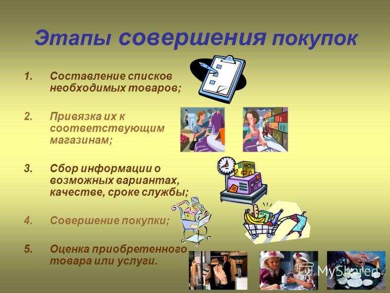 Маркетинг «marketing» - рынок Маркетинг – это процесс планирования и воплощения замысла, ценообразования, продвижения идеи, товаров, услуг посредством обмена, удовлетворяющего цели семьи. Задачи: 1.Выявление потребностей; 2.Удовлетворение потребносте