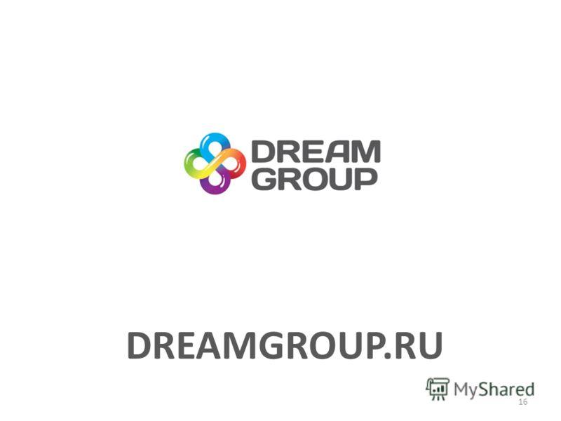 DREAMGROUP.RU 16