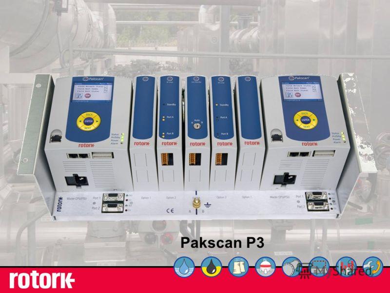 51 Pakscan P3