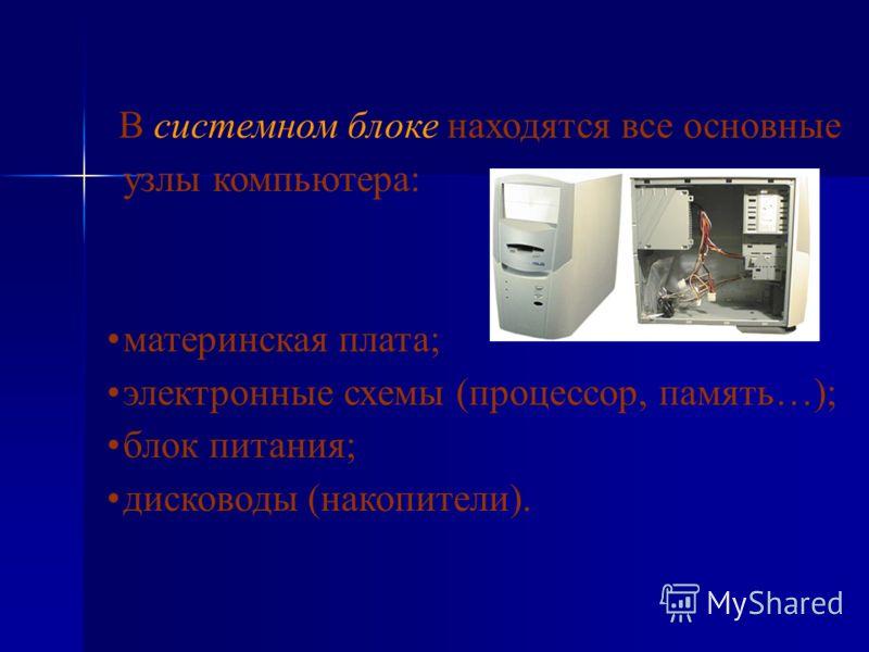 плата; электронные схемы (