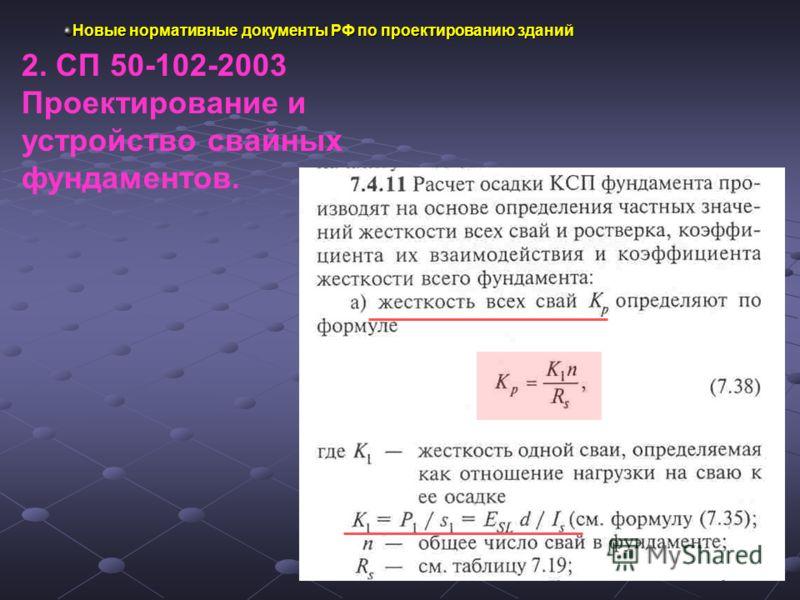РД 34.21.122-87 «Инструкция по устройству молниезащиты ...