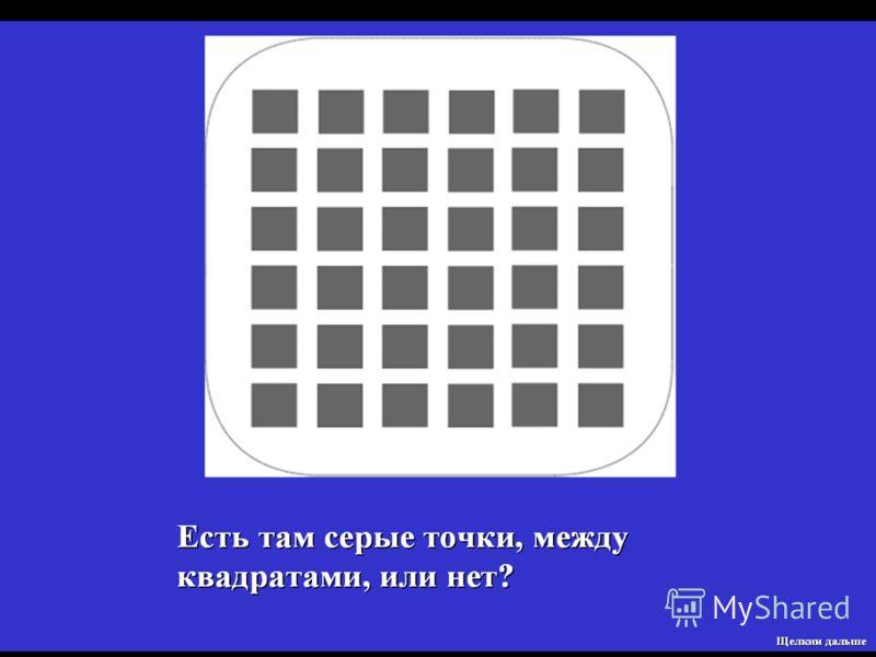МОУ Ново-Рассыпнянская СОШ. Исебаев Ф. К Иллюзии зрения