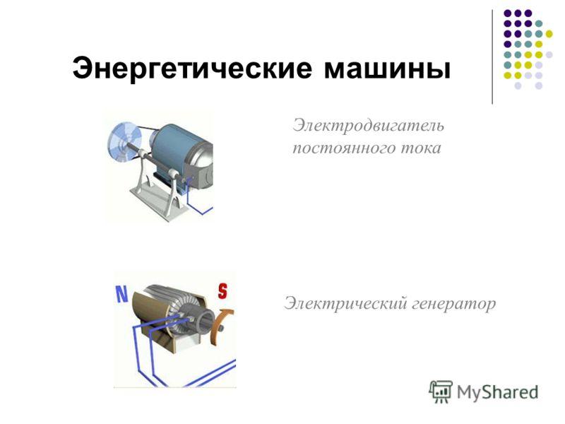 Классификация машин Машины - орудия (рабочие) информационные технологические транспортные Машины - двигатели (энергетические)