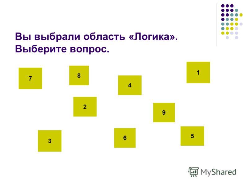 Сигнал, который может иметь только два состояния, передает следующее количество информации А) 1 бит B) 8 бит C) 2 байта D) 4 байта