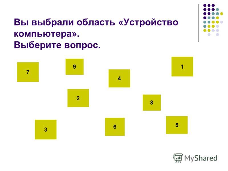 Данная таблица является таблицей истинности логической операции: А) эквиваленция B) конъюнкция C) дизъюнкция D) импликация ABF 001 011 100 111