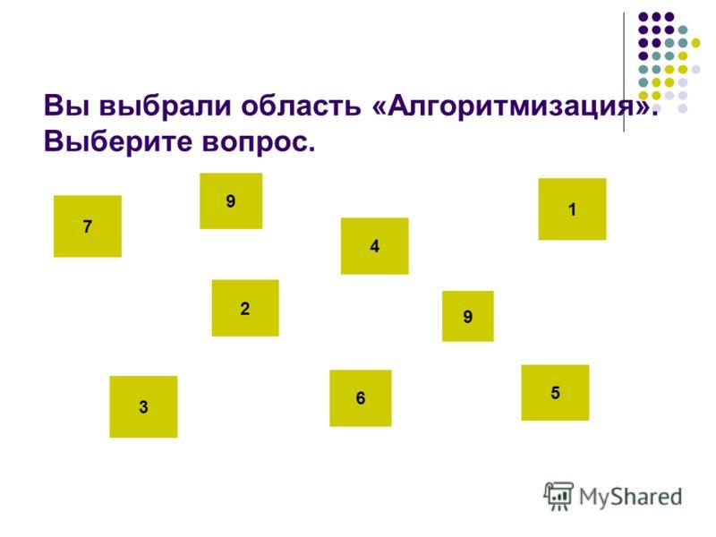 Многопроходная линия для информационного обмена данными между устройствами компьютера называется А) плоттером B) контроллером C) магистралью D) модемом