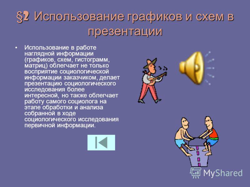 Этапы работы над презентацией Подготовка Создание Анализ