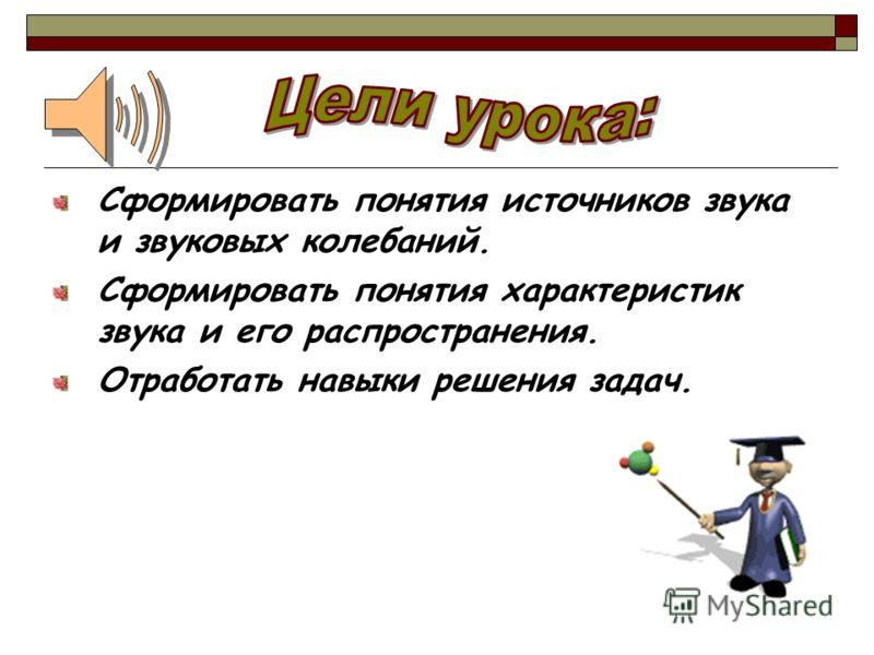 9 класс, урок 30 учитель Килина Светлана Геннадьевна